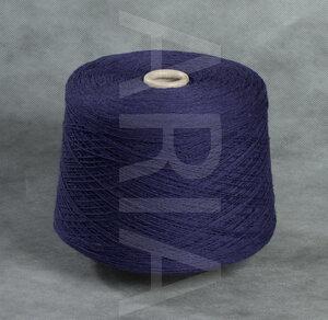 16102-Super Yak, фиолетовый