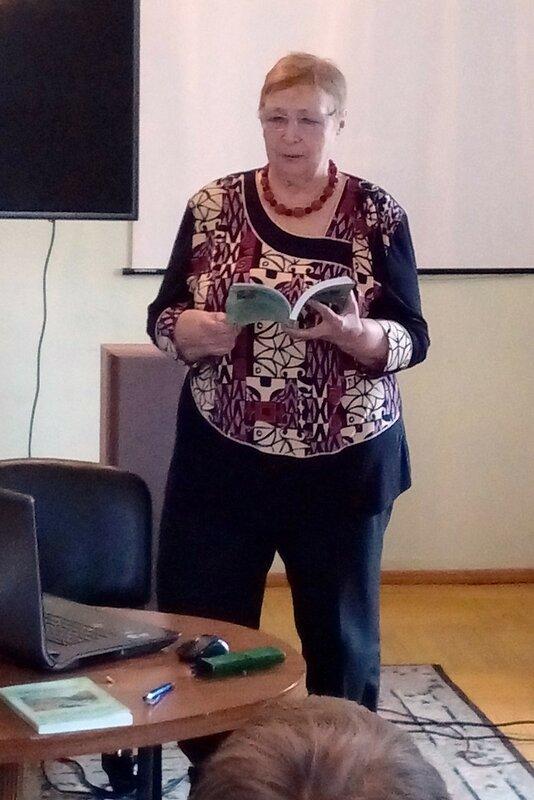 Людмила Васильевна Кеосьян (Соколова).jpg