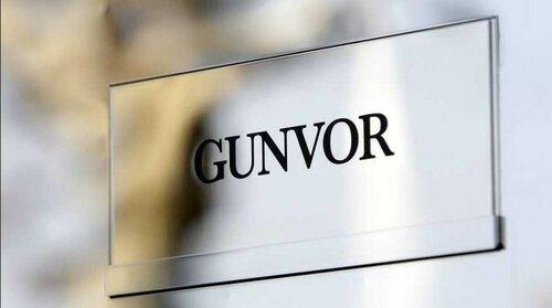 Gunvor начинает бизнес вСША, привлек $500 млн