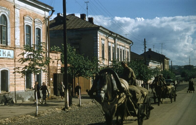 1957-58 USSR18.jpg