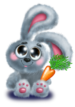 Easter Egg Race (35).png