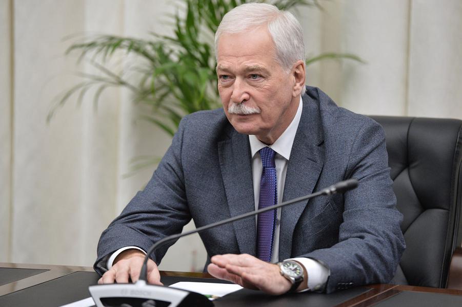 Борис Грызлов.png