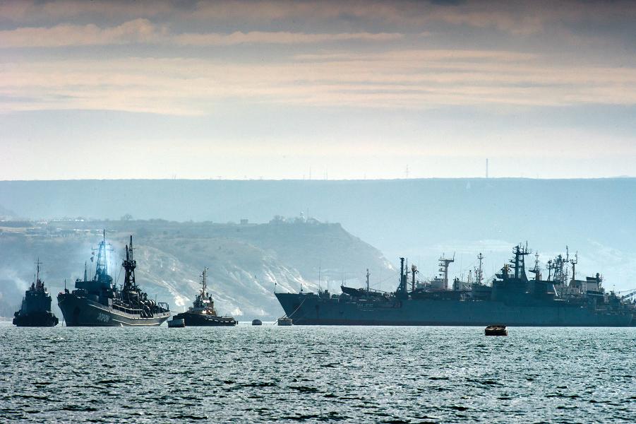 Черноморский флот.png