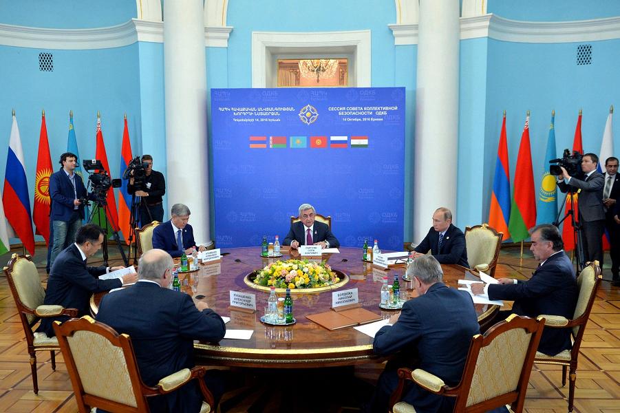 Сессия Совета коллективной безопасности ОДКБ 14.10.16.png
