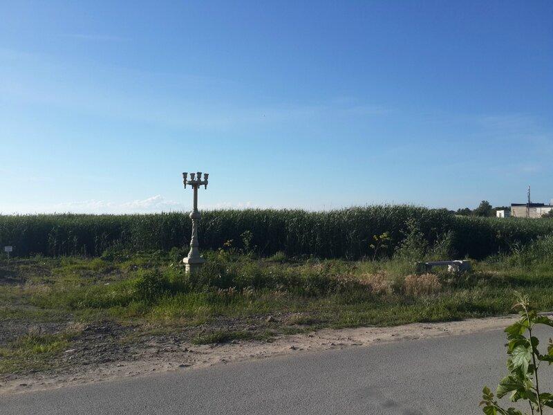 Пешие и велопрогулки по Краснодару - ищу компаньонов - Страница 2 0_80e0e_38da0edb_XL