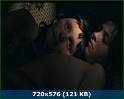 http//img-fotki.yandex.ru/get/46400/170664692.ae/0_16b8f4_9d6944f3_orig.png