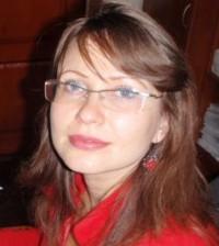 Лилия Лебедь - эксперт сайта ЛайфШен