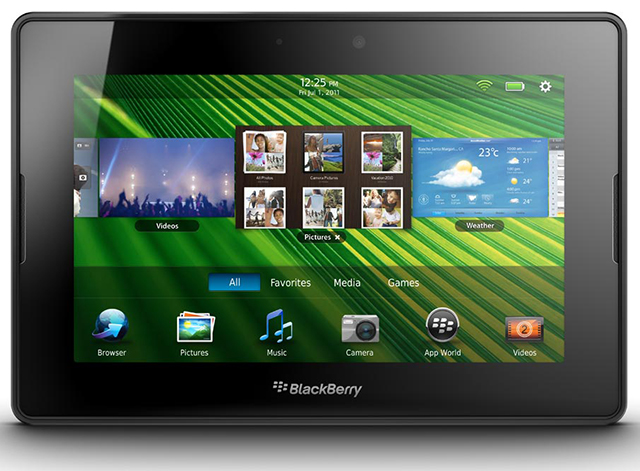 rim-blackberry-13.jpg