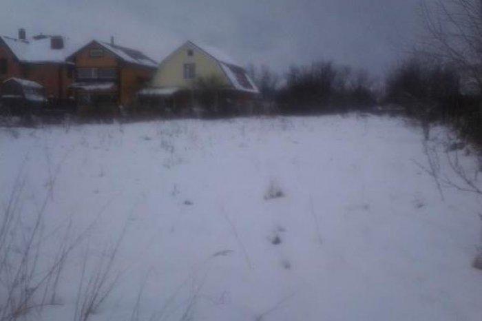 Три человека погибли впожаре  в новейшей  столице России