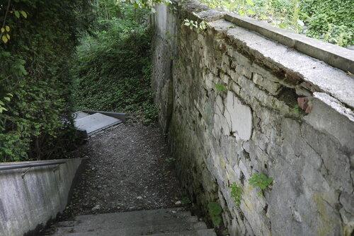 Штарнберг