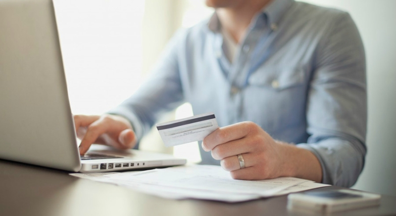 Что такое мониторинг обменников и как он работает