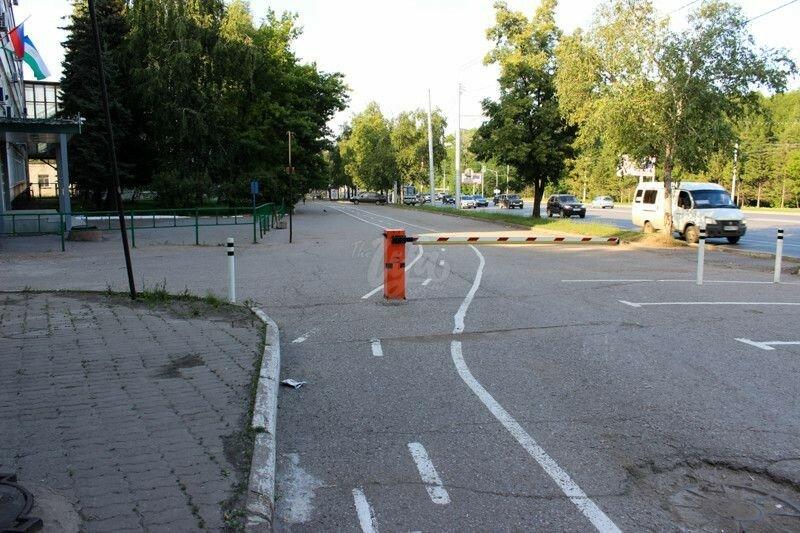 0 1e8836 fcc8f7e3 XL Доказательства тяжелой жизни велосипедистов в городе: фото и видео