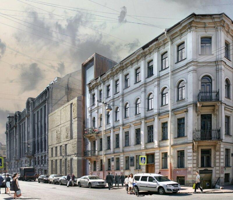 novoe-zdanye-muzeja-dostoevskoho_2.jpg