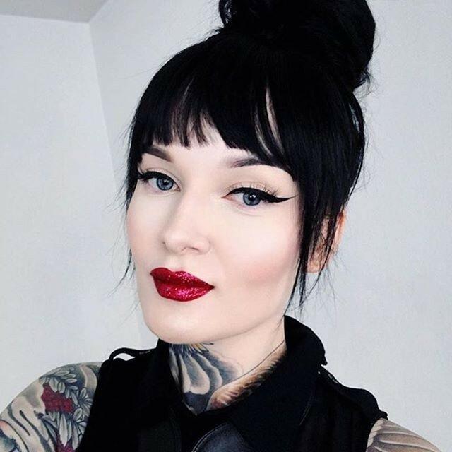 губы-в-глиттере-макияж-фото12.jpg