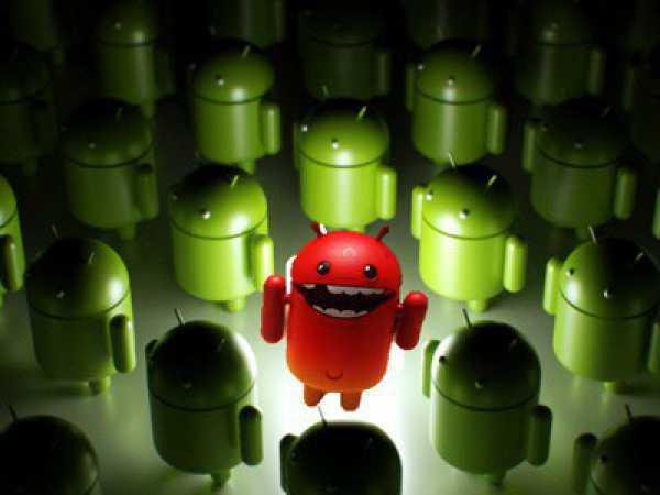 Уязвимость всистеме Android найдена намиллиарде смартфонов