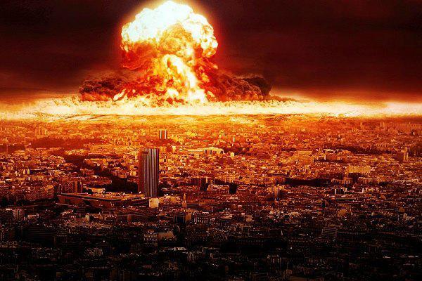 США продолжат политику использования ядерного оружия первыми