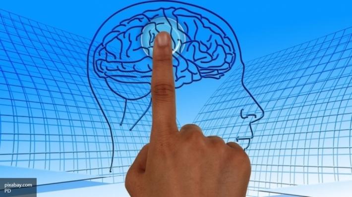 Русские ученые узнали, как стресс влияет назаболевания мозга