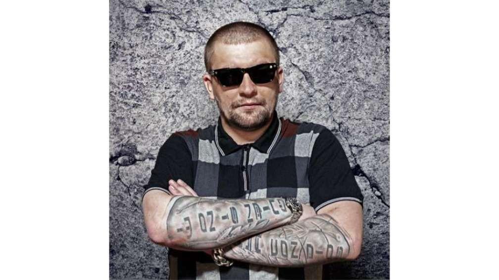 Кадилак иБаста: Василий Вакуленко поведал освоем автопарке