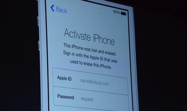 Слегка подержанный: владельцы iPhone 7 отыскали серьезную неполадку