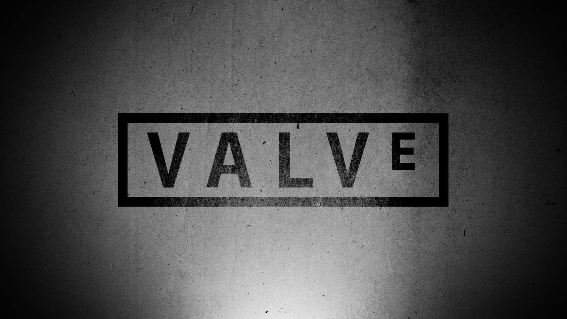 Создатели Steam иHalf-Life делают три полноценные VR-игры