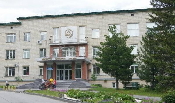 Новосибирские учёные создали прибор для производства универсального растворителя