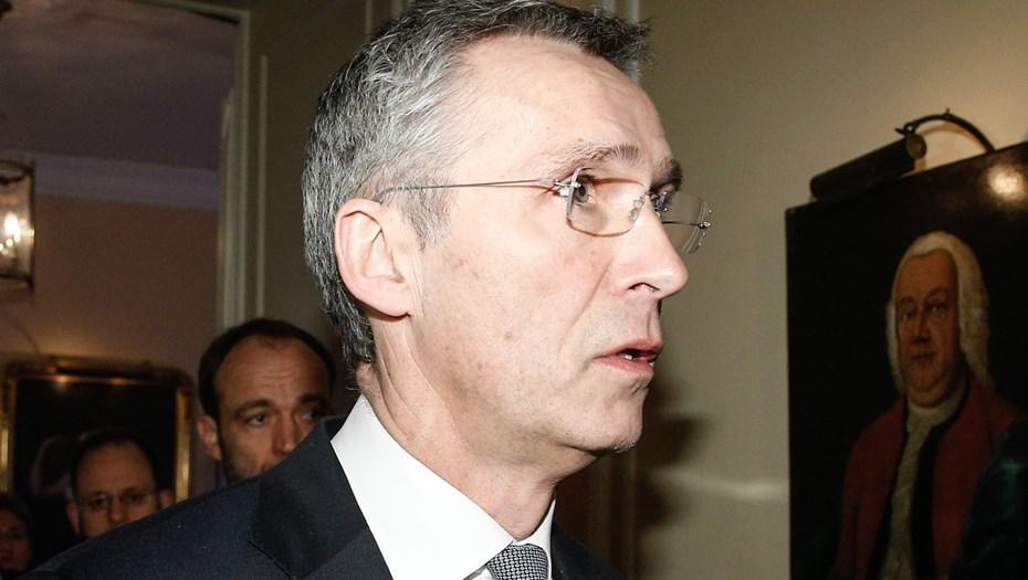 Сенат Конгресса США одобрил просьбу Черногории оприеме вНАТО