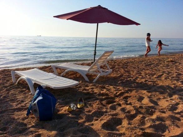 Половина граждан России откажется ототпуска в 2017-ом