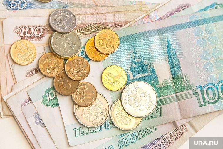 Отналогового манёвра пострадает млн. граждан России — министр финансов