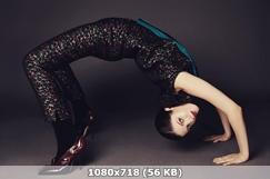 http://img-fotki.yandex.ru/get/46400/340462013.276/0_38cfc7_3931ac3a_orig.jpg