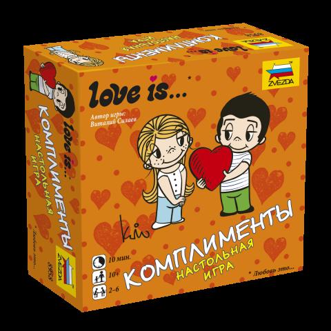 8958-loveis-komplementi-box-3d.png