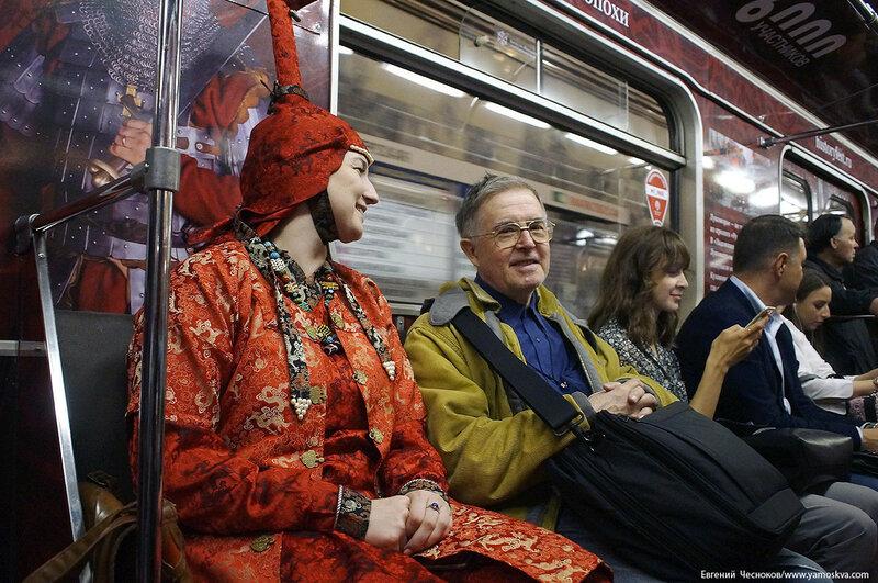 Времена и Эпохи в метро. 26.05.17.31..jpg
