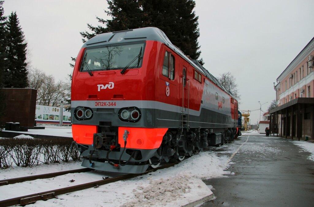 34.Отправка локомотива заказчику_ЭП2К.JPG