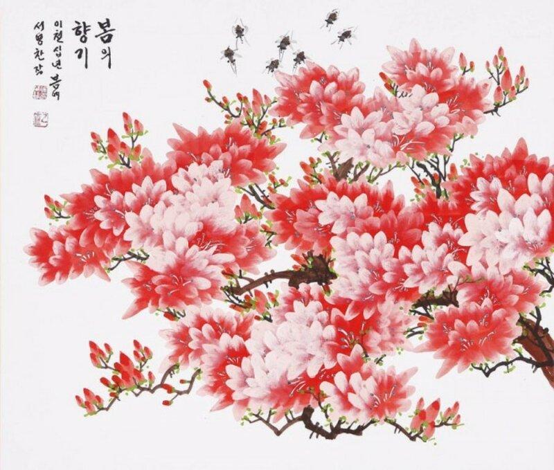 xudozhnik-Oh-Young-Seong-14-e1425463781793.jpg