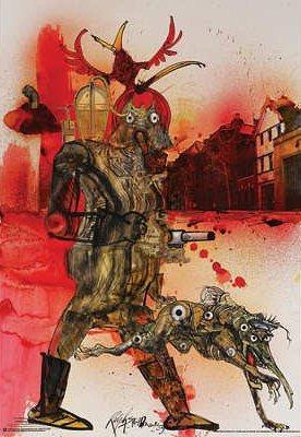 24x36-ralph-steadman-farenheit-451-art-print-poster_6417962.jpeg