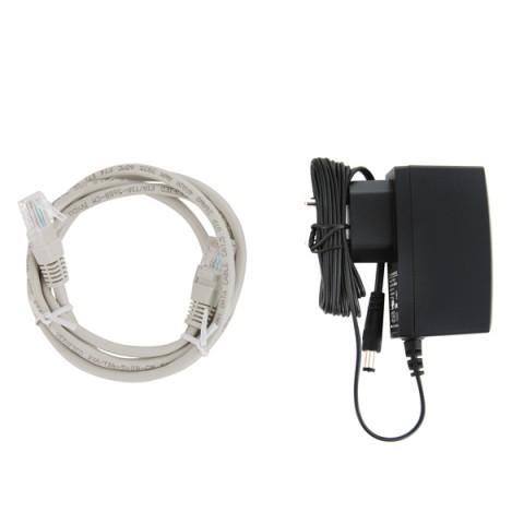 Wi-Fi роутер TP-LINK TL-WR841N(RU)