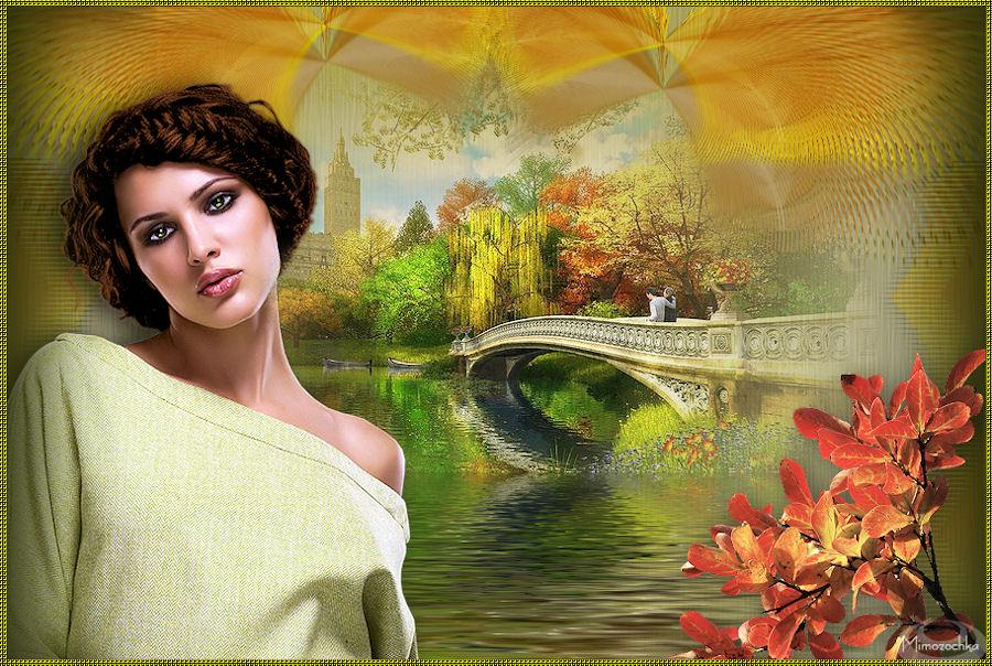 Мост нашей любви.jpg