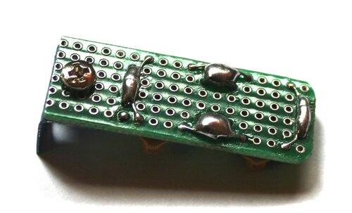 Простейший лабораторный БП, своими руками - Страница 4 0_139cb4_4beb387f_L
