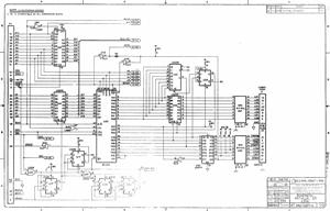 Техническая документация, схемы, разное...  - Страница 2 0_13a30c_e91a782a_orig