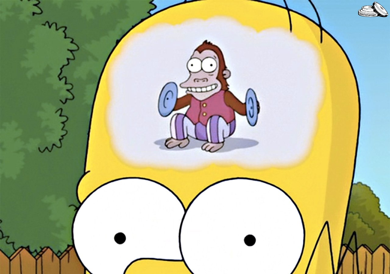 homer-brain-monkey.jpg