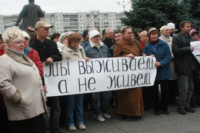 img-fotki.yandex.ru/get/46400/94463617.a/0_182dfc_d5de42e8_orig.jpg