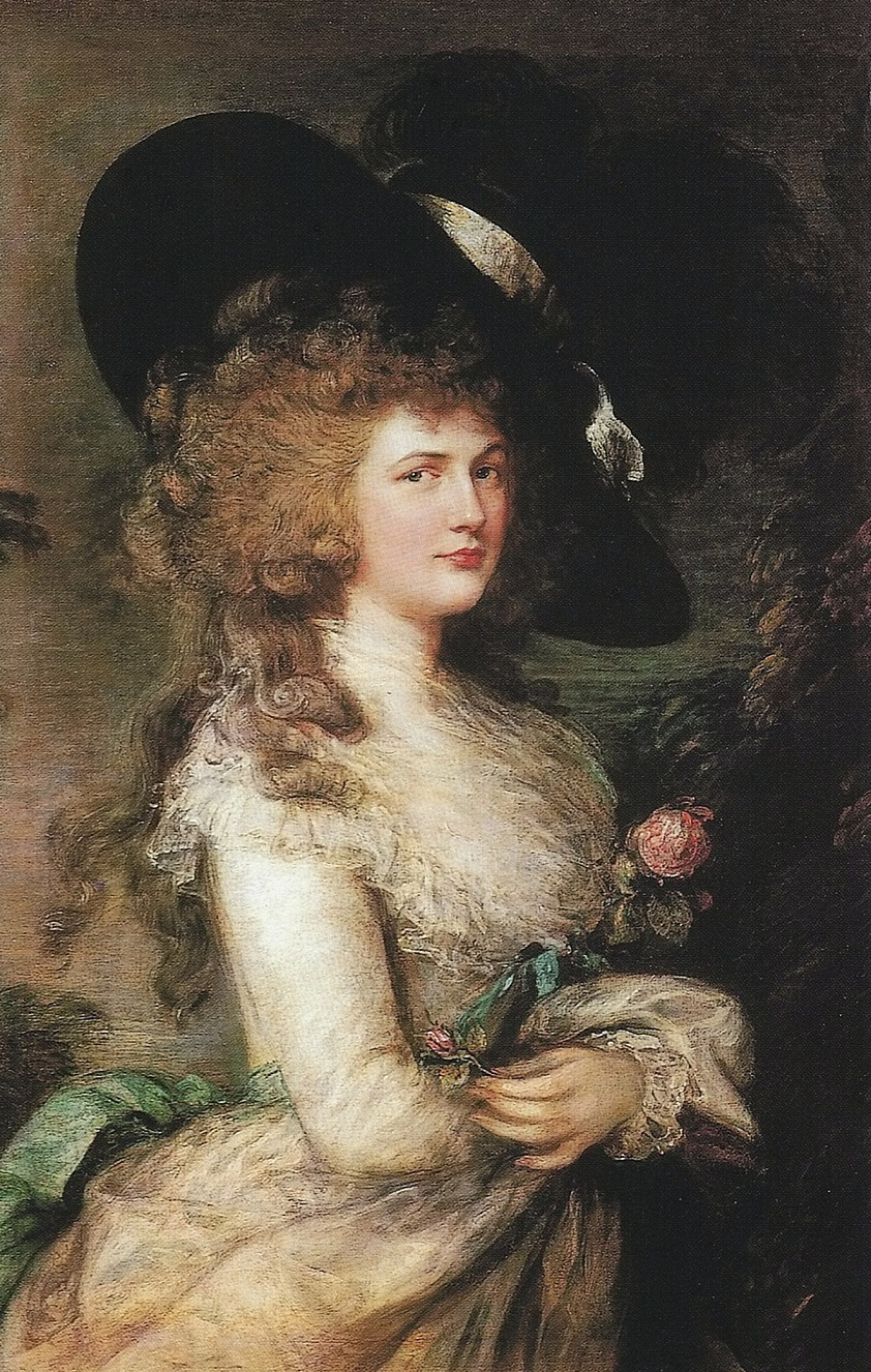 Thomas_Gainsborough_Lady_Georgiana_Cavendish.jpg