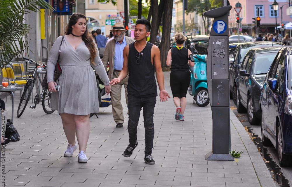 Munich-August-(1).jpg
