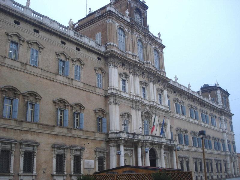 004-Герцогский дворец.jpg