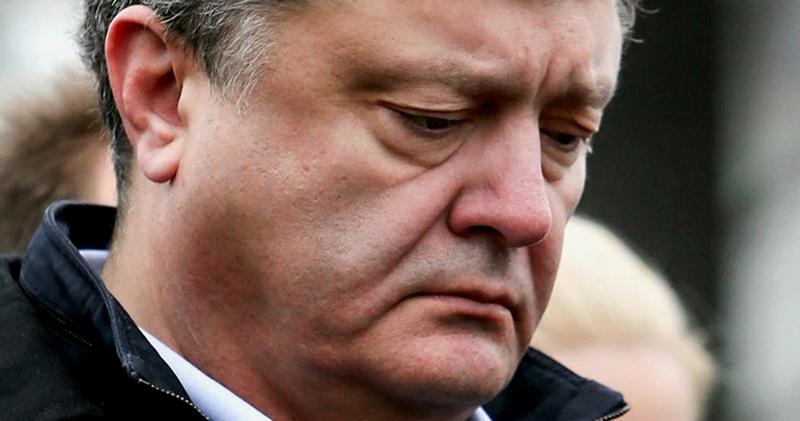 Надежда Савченко: «Воевать с русскими — это воевать с братьями и сёстрами»