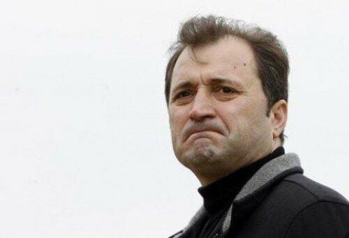 Какое имущество могут конфисковать у экс-премьера Молдовы?
