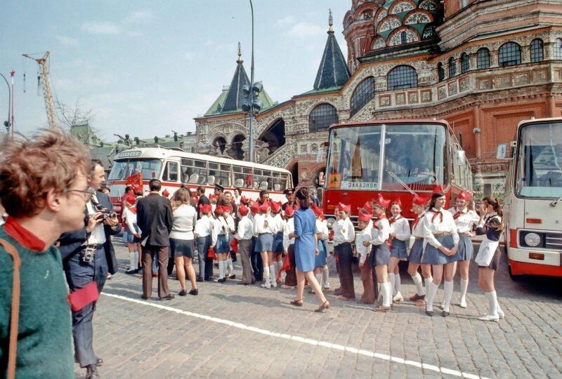 1976 Москва.jpg
