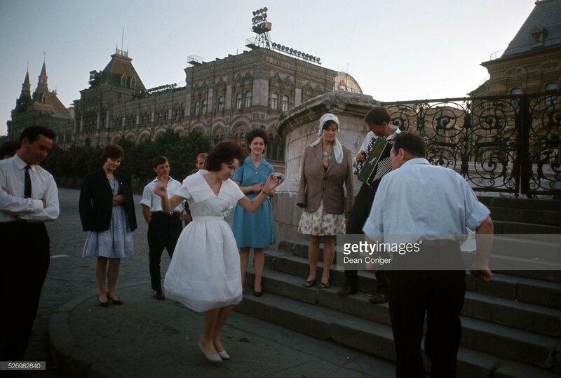 1964 Moscow Dean Conger2.jpg