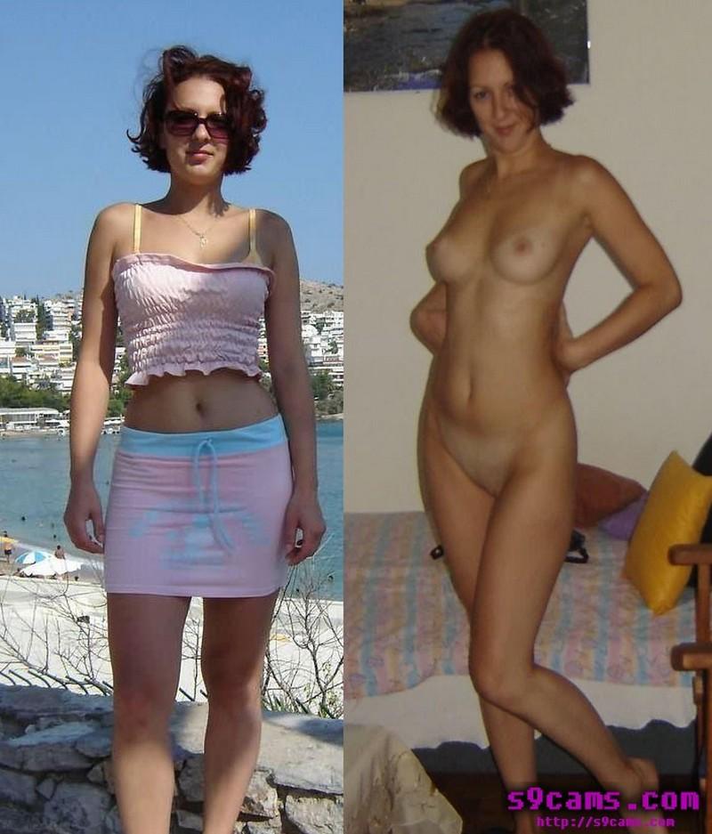 beach-women-undressed