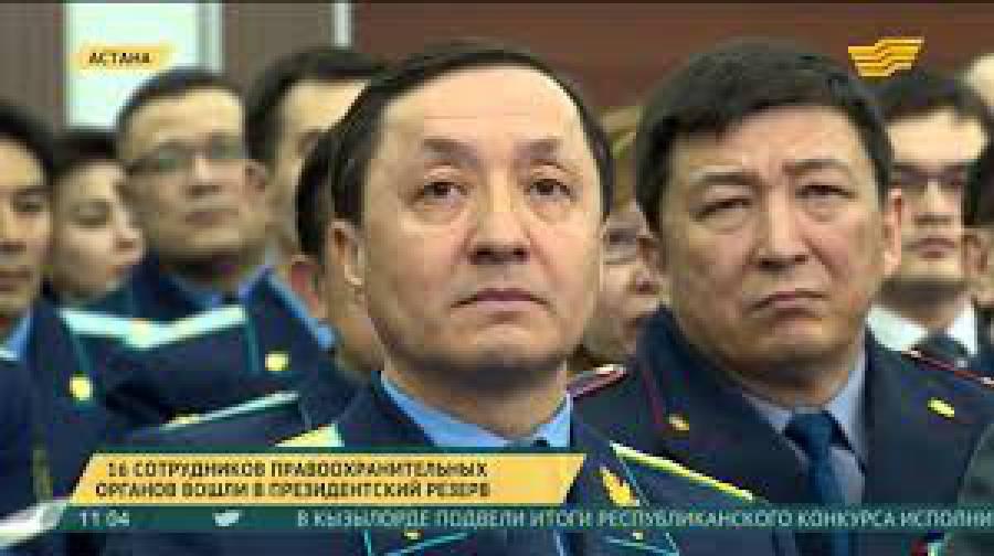 """Руководители правоохранительных структур договорились сообщать друг другу о применении спецназа: """"маски шоу"""" между силовиками должны прекратиться, - Луценко"""