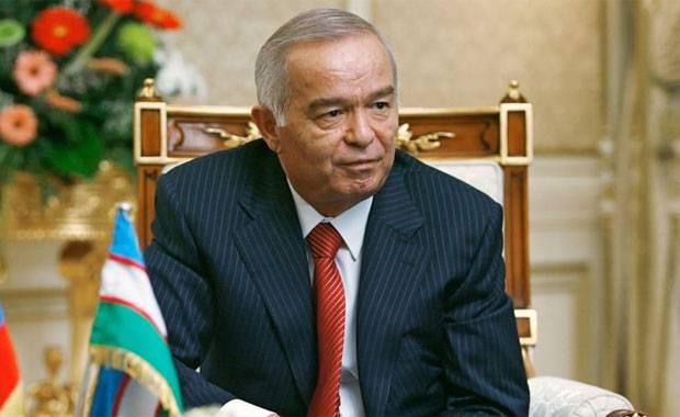 """""""Дал по морде"""" цветной революции"""": Блогер объяснил, почему смерть Каримова - большая потеря для Путина"""